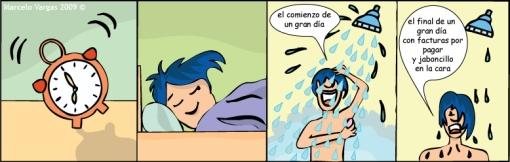 comicStrip05